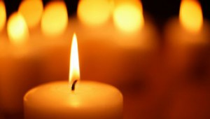 candles.jpg.460x260_q85_box-(6, 0, 420, 282)_crop_upscale