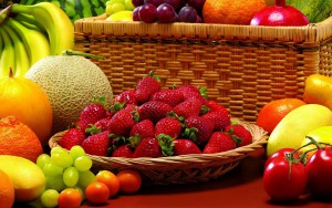amazing-fruits-1920x1200-wallpaper-deliciosa-coleccion-de-frutas