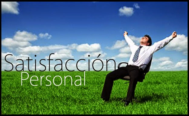 satisfaccion-personal-llamada-final-tv1
