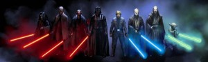 114637_star-wars-darth-maul-darth-vader-sith-jedi-luke-skywalker-artwork-yoda-obiwan-kenobi-darth-sidious_www.wall321.com_68