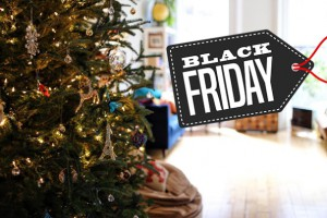 black-friday-christmas-tree-deals